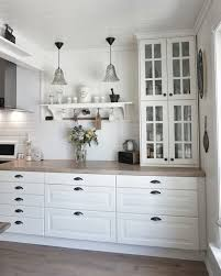Do Ikea Kitchen Doors Fit Other Cabinets Ikea Kitchen A Href Tag Behindabluedoor Behindabluedoor A