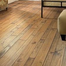 floors elements random width solid pine hardwood flooring