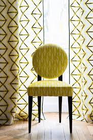 Interior Design Bloggers 758 Best Best Of Pinterest Images On Pinterest Hadley Interior