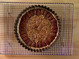 bourbon pecan pie recipe alton brown food network