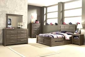 broyhill farnsworth bedroom set the best 100 cavallino bedroom set image collections nickbarron co