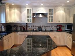 Painting And Glazing Kitchen Cabinets by Glazed Kitchen Cabinet Makeover Classic Fauxs U0026 Finishes