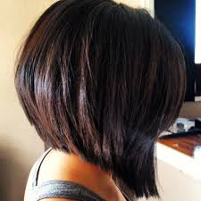 wedge one side longer hair 50 wedge haircut ideas for women hair motive hair motive