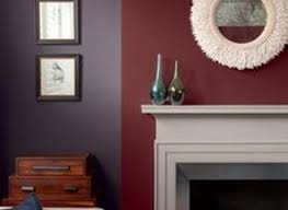 dining room wall color ideas dining room wall color ideas createfullcircle