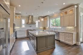 adding a kitchen island adding kitchen island spectacular kitchen island cost fresh home