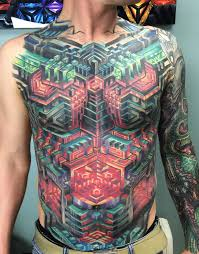 10 socal artists you need to get ink from tattoo com