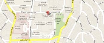 jccc map department of molecular and pharmacology contact us