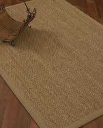 Seagrass Outdoor Rug by Amazon Com Naturalarearugs Natural Fiber Maritime Seagrass Rug 5