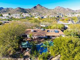 Paradise Valley Community College Map Paradise Valley Real Estate Find Your Perfect Home For Sale