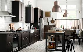 ikea usa kitchen island kitchen inspiration ikea