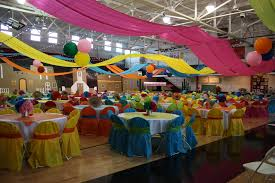 Themed Decorations Interior Design Top Mexican Themed Decorations Decorations Ideas