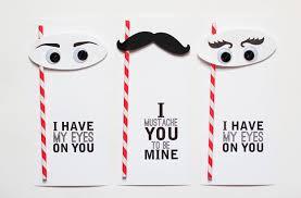 cards for him 9 handmade valentines cards for him hobbycraft