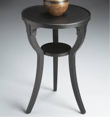 Small Black Accent Table 50 Lovely Small Accent Table Picks For 2018