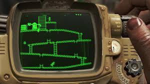 Fallout 4 Map by Fallout 4 Holotape Game Locations Guide Gamesradar