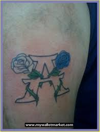 awesome tattoos designs ideas for men and women atom bomb tattoo