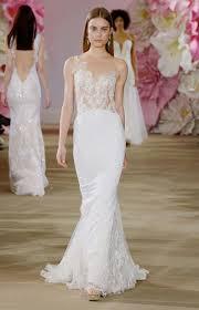 hong kong wedding dress store guide top bridal boutiques to buy