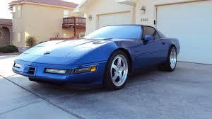 corvette c4 forum admiral blue 94 zr1 for sale corvette forum rods