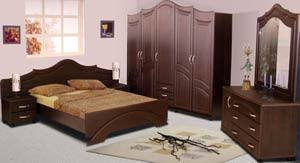chambre a coucher algerie awesome chambre a coucher 2016 alger gallery antoniogarcia info