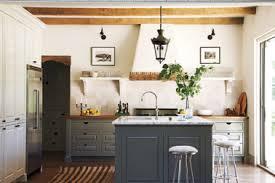 41 farmhouse country kitchen range hood designs urban designs llc
