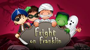 city of franklin tn halloween safe trick or treating archives clarksville tn online