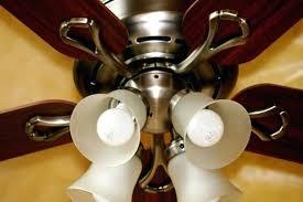 add remote to ceiling fan add remote to ceiling fan step 1 add remote ceiling fan yepi club