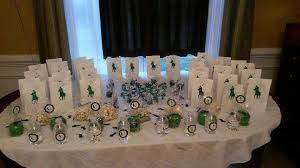 polo themed baby shower polo baby shower party ideas photo 9 of 10 catch my party