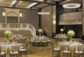wedding reception venues near me wedding reception venues in peaks island me 159 wedding places