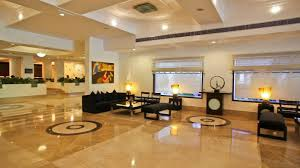 srk home interior 100 srk home interior photos inside the of the ambani
