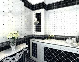 black white bathroom tiles ideas and white tile bathroom tiles for bathroom best tile ideas cosy wall