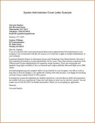 Examples Of Cover Letters For Resumes Event Security Guard Cover Letter