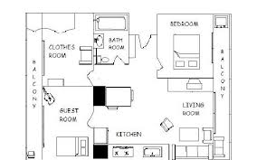 make a floorplan make a house floor plan one bedroom house plans drawing floor