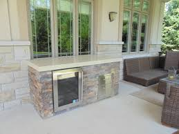 outdoor kitchen ideas australia outdoor fridge perfect outdoor cooking big green egg stainless