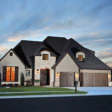 tulsa home builders 918 951 7009 new homes tulsa