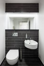 badkamer wc design modern wc badkamer wc design best wc design ideas images bathroom office
