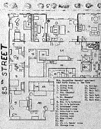 kennedy compound floor plan jackie women of style and or substance pinterest jackie