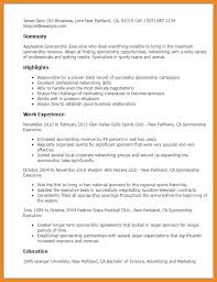 Barback Resume Examples by Bar Resume Sample Bar Manager Resume Below And Not Just Any Bar