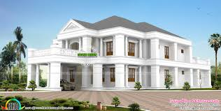 home exterior design india residence houses february 2016 kerala home design and floor plans