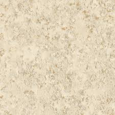 Golden Select Walnut Laminate Flooring Golden Select Laminate Flooring Costco Reviews Optical Shop Of Aspen