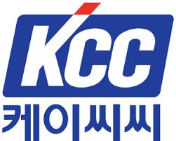 kcc paints sdn bhd