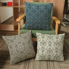Cheap Accent Pillows For Sofa by Popular Decorative Pillows For Couch Buy Cheap Decorative Pillows