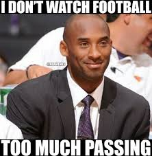 Funny Meme Pictures 2014 - kobe lebron and durant nba funny memes in preseason 2014 2015