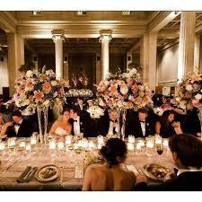 Wedding Venues In Memphis 39 Best Venues Memphis Images On Pinterest Memphis Wedding