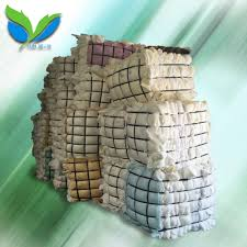 mixed plastic scrap bales mixed plastic scrap bales suppliers and
