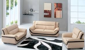 Living Room Settee Furniture Living Room 2 Wonderful Living Room Couches Goodworksfurniture