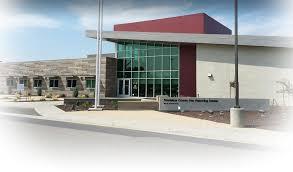 probation stanislaus county