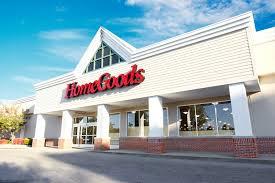 homesense stores popsugar home