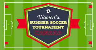 soccer sightseers celebrations canada gains from the world