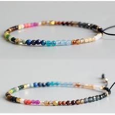 bracelet lucky images 12 constellation lucky bracelet kundalinispirit jpg