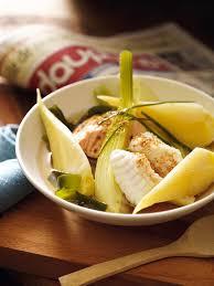 cuisiner les fenouils fenouil comment cuisiner le fenouil 4 méthode de cuisson régal