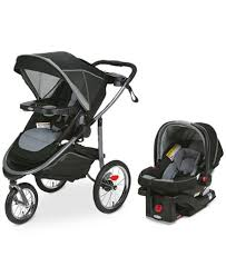 Ohio travel systems images Strollers baby gear macy 39 s tif